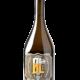 Birra artigianale Ol trentina, bottiglia da 75 cl