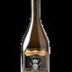 birra Valkirija Trentina, bottiglia da 75 cl