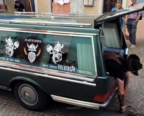 carro funebre_birra vichinga