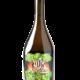 Birra artigianale Asgard trentina, bottiglia da 75 cl