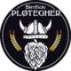 Birrificio Plotegher Trento